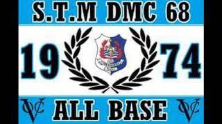 STM DMC 68 TEGAL #018
