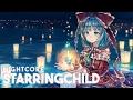 「Nightcore」Aimer ~ StarRingChild