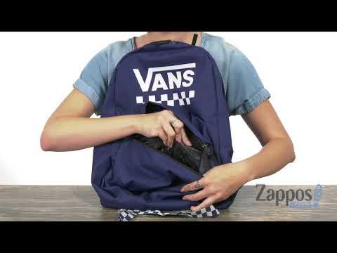 vans-sporty-realm-backpack-sku:-9127806