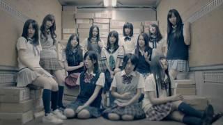 2012年1月25日発売 SKE48 8th.Single「片想いFinally」のc/w曲「声がかすれるくらい」Music Video(TYPE-Bに収録)です。 <歌唱メンバー> team S:加藤るみ、木下 ...