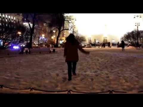 Нальчик ✈ Санкт-Петербург