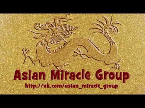 Дорама Незнакомый поцелуй 1 серия [ Озвучка Asian Miracle Group ]