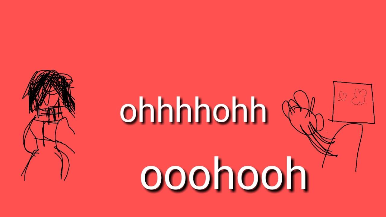 Ann Marie Marshmello Friends Lyrics Clean No Swears Youtube