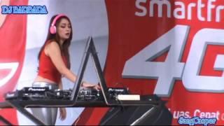 Gambar cover Ya Odna - DJ Barbara