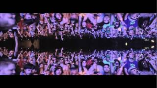 Dead Rocks 2014 - Live at Red Rocks (Promo) | Zeds Dead