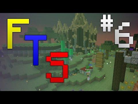 Frite The Slime - #6 : Tree Farm !