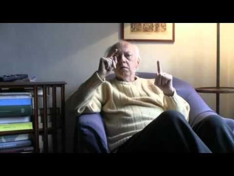 Costanzo Preve: György Lukács, il più grande marxista del Novecento (febbraio 2012, parte 2)