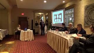 Vision Long Island 2018 Smart Growth Awards - Long Islands Energy Future