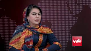 TAWDE KHABARE: MPs Insist on Removing Ethnicity From e-NIC