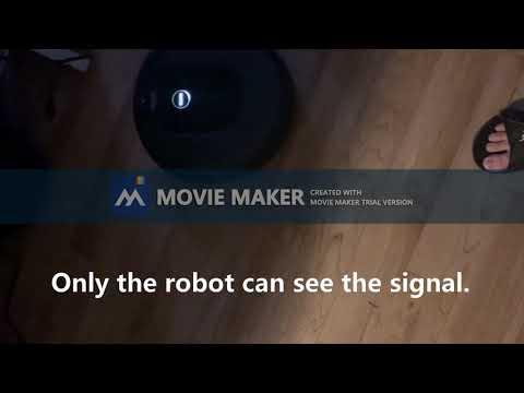 Honest Review of iRobot Roomba i7 WiFi Robot Vacuum (7150)
