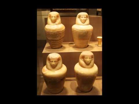 An Evening with the Metropolitan Museum of Art, New York City, October 3, 2014 HD 720p copy