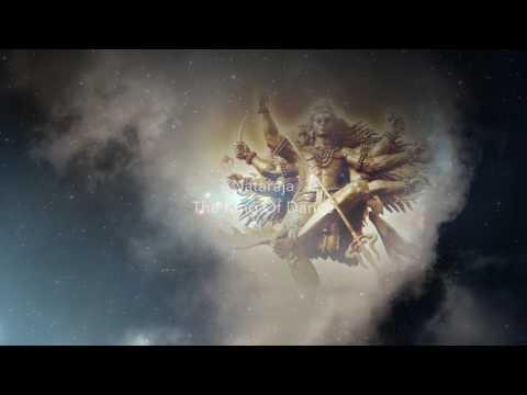 Bam Bam Bhola   A Musical Tribute To Lord Shiva   Original Music