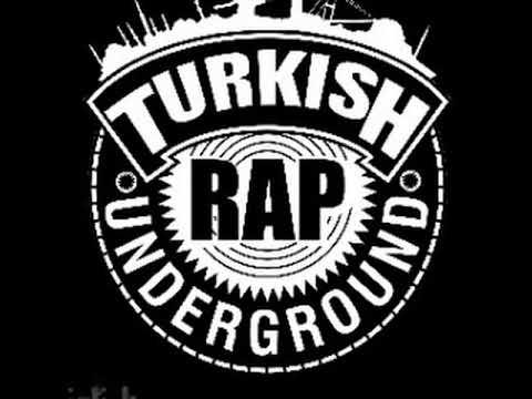 Ayaz ft Stabil \u0026 İmpala   Türk lirası