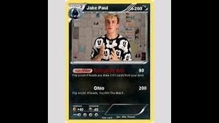 JAKE PAUL IT EVERYDAY BRO *CLEAN* -Roblox Version with dancing-