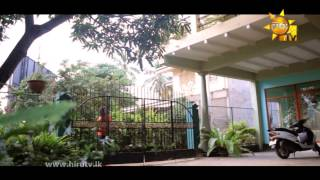 Mage Nopenena Aadare - Prasanga Thisera