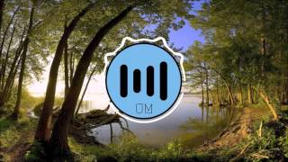 Tinie Tempah - Not Letting Go ft. Jess Glynne (XYconstant Remix) - Unnatural Music