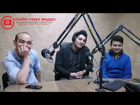 определить, новые музыки узбекские 17 младше