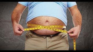 как похудеть с 52 до 46 кг