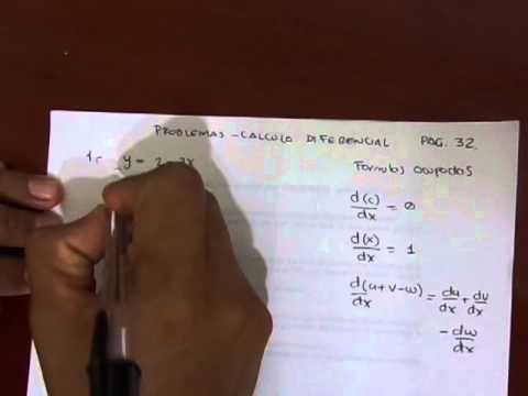 derivacion-funciones-algebraicas---ejercicio-1-pag32