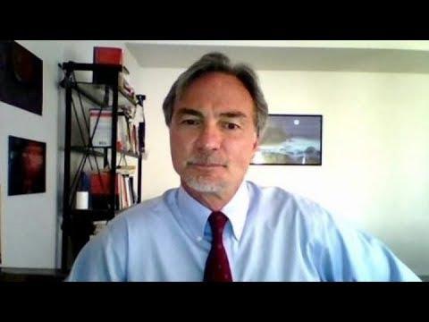JOHN RUBINO - Imminent U.S. Dollar Collapse
