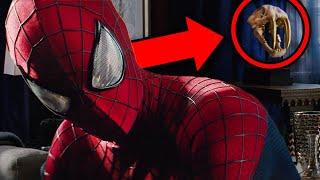 Amazing Spider-Man 2 (2014) Full Movie Breakdown! VFX Details & Gwen Stacy Death Analysis!
