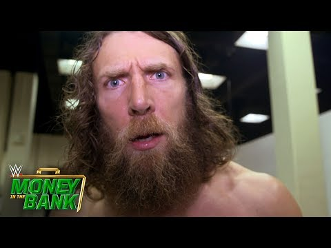 "Daniel Bryan's ""failure"" Threatens All Tag Teams: WWE Exclusive, May 19, 2019"