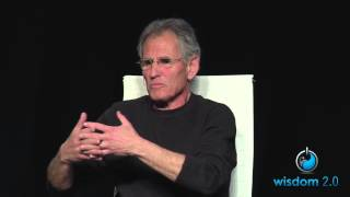 Applied Mindfulness in Business and Life: Jon Kabat-Zinn, Melissa Daimler