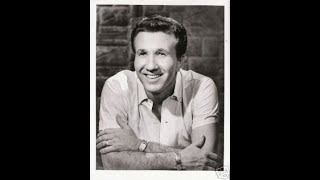 Marty Robbins Pride And The Badge Lyrics