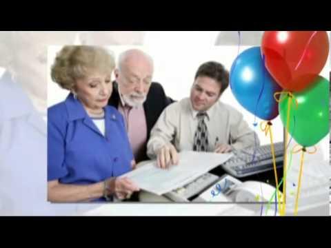 Compare California Senior Living Options