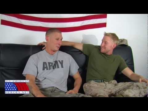 Hot Detroit Soldiers from YouTube · Duration:  2 minutes 42 seconds
