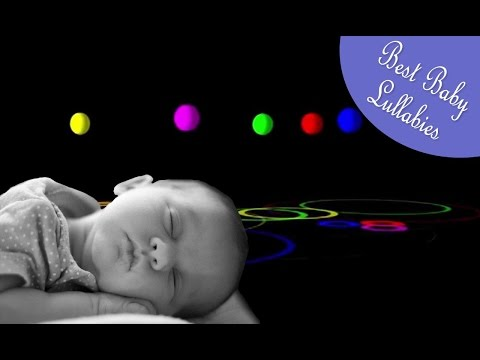 Brahms Lullabies Lullaby For Babies To Go To Sleep Baby Songs Sleep Music-Baby Sleeping Songs