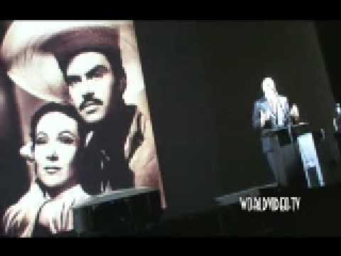 Gregorio Luke - Mexican Cinema 4