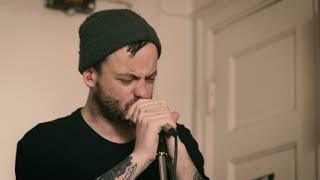 CANCER BATS - WINTERPEG (Official Video)