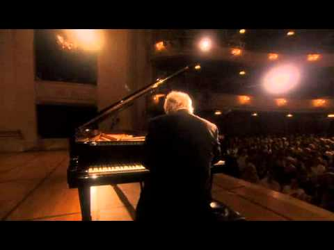 Barenboim on Beethoven - Concert 7