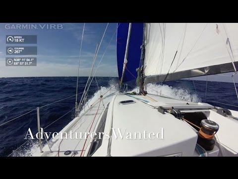 adventure:-sailing-across-the-mediterranean