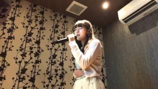 張ウキ - 恋におちて-fall in love-(小林明子) 小林亜紀子 検索動画 13