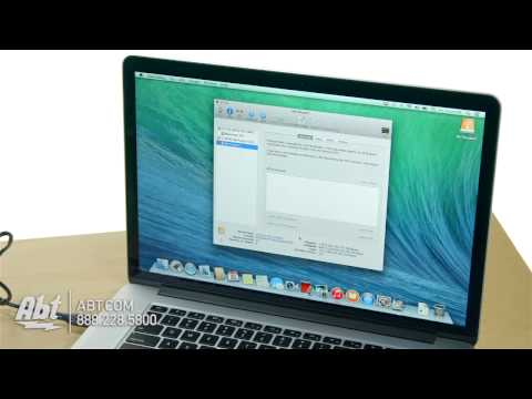 How To Make Any External Hard Drive Mac Compatible