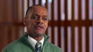 Clinical Pastoral Education - Chaplaincy as Spiritual Work