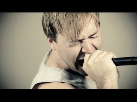 """Beartooth """"The Lines"""" (Dual Vocal Cover) Jared Dines/Austin Dickey"""