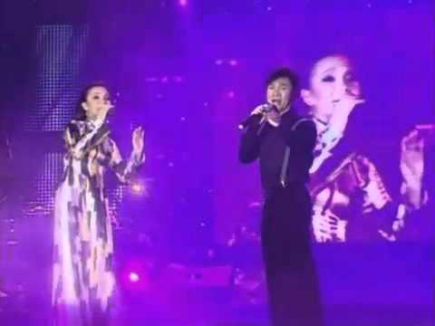 Ai Ra Xu Hue   Cam Ly   Quang Linh   15 Nam Ky Niem   YouTube