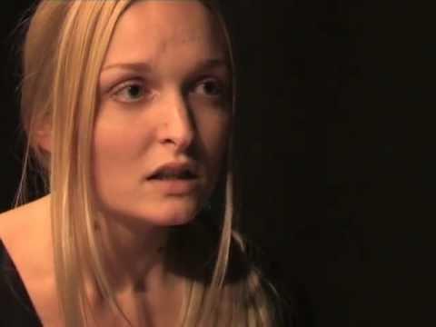 Scène du film Anna M