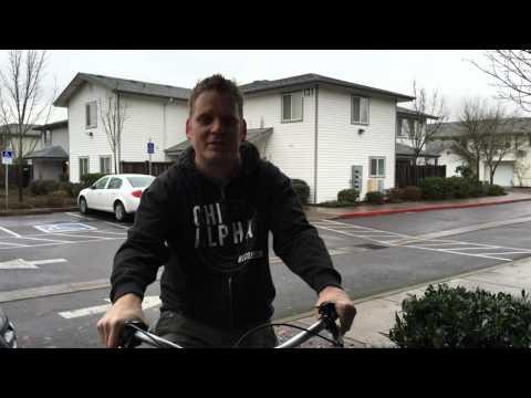 Steve Kramer STL Video