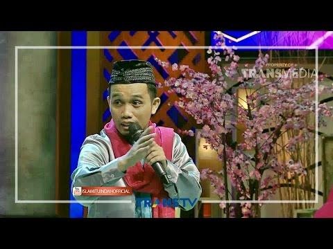ISLAM ITU INDAH - Kapan Doa Ku Terkabul Part 6/6