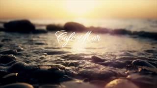 Café del Mar Dreams 9 (Ad)