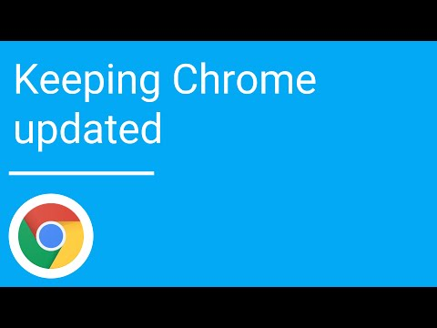 How to make your Chromebook browsing experience way faster