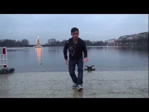 X-Mas Dance Video|Part 1