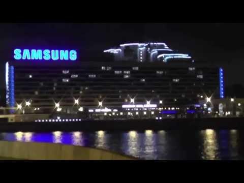 """Hotel """"Saint-Petersburg"""" Saint-Petersburg Russia"""