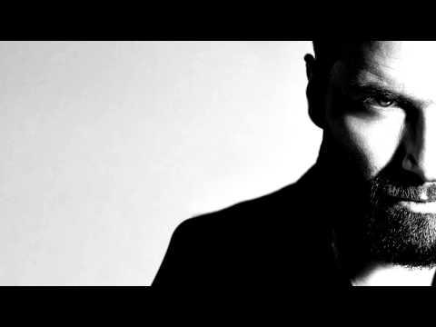 Berkay -  Ağla Gözüm  (Official Audio)