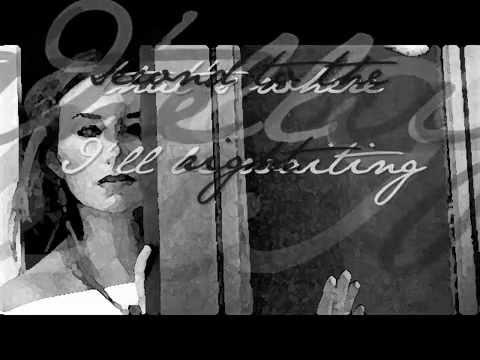 Tori Amos - Operation Peter Pan