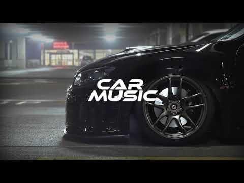 Alfons - Chiraq (Spinus Remix) (Bass Boosted)